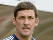 Beating Dundee will be especially important to Hamilton manager Martin Canning
