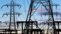 The plans could see part of the Lake District National Park free of pylons for the first time in 50 years, National Grid said