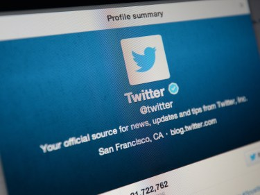 Twitter's restructuring will focus on its 'sales, partnerships and marketing efforts' in order to become profitable