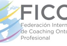 FICOP_logo
