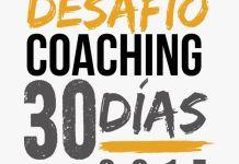 Desafío Coaching 30 días 2017