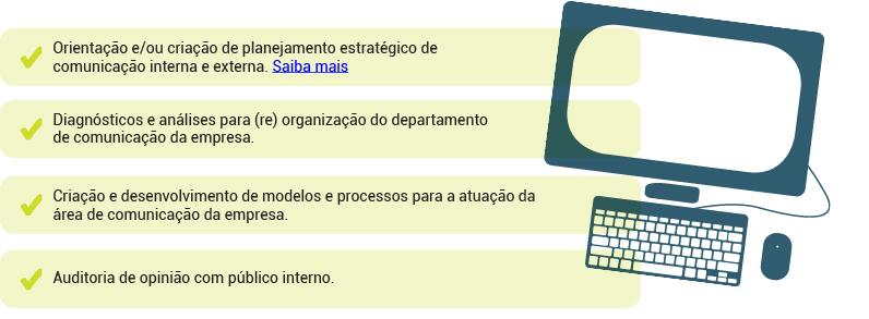 consultoria_01