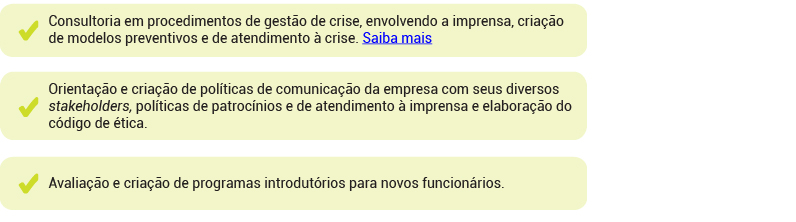 consultoria_03
