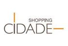 Loja_Liz_Shopping_Cidade