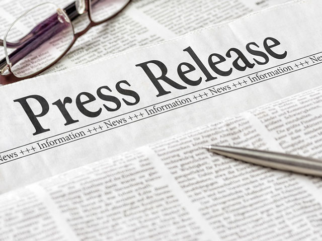 7-atividades-mais-importantes-de-uma-assessoria-de-imprensa