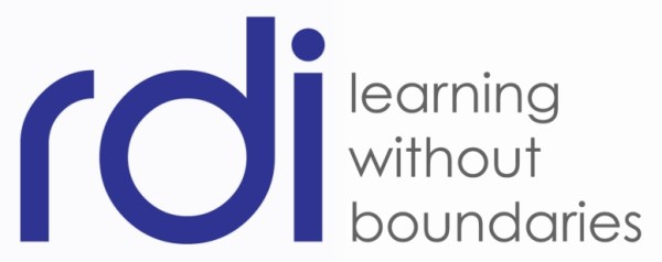 RDI Becomes World's Largest Independent Provider of UK ...