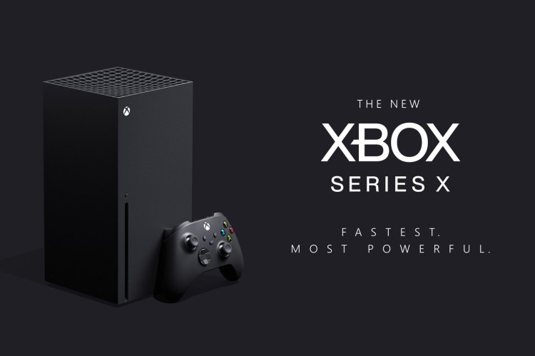 [GUIDE] : Xbox Project xCloud: How is Microsoft's streaming service performing on iOS?
