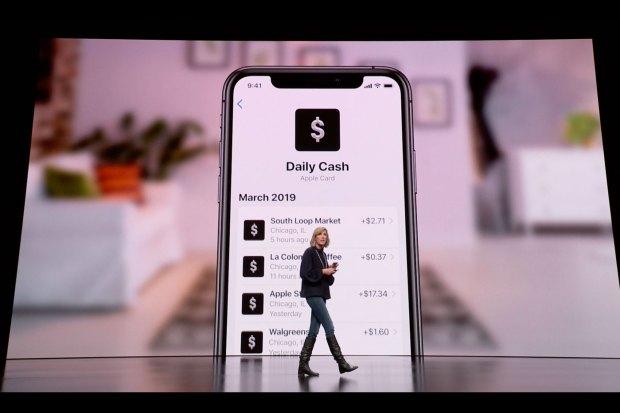 Daily Cash : le cash back utilisable instantanément