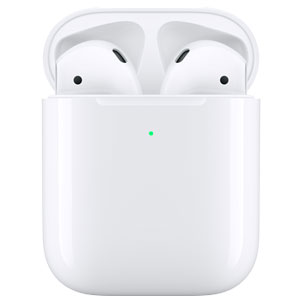 AirPods 3 and iPad mini LED are said to be on the way