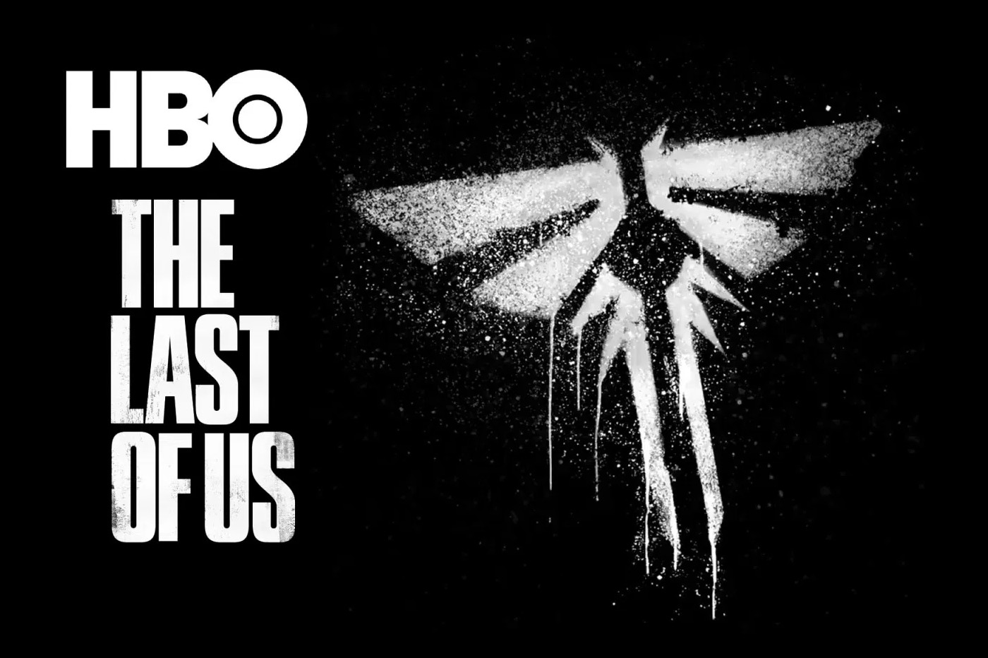 The Last Of Us Série HBO
