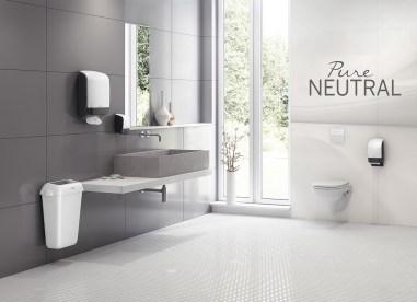 Pure_Neutral_Klein