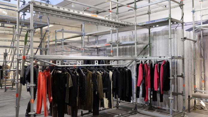 Nach der Integration der SHOW&ORDER in das Messeportfolio der PREMIUM GROUP im Oktober 2016 verlässt Gründerin und geschäftsführende Gesellschafterin Verena Malta das Unternehmen auf eigenen Wunsch, um sich neuen Projekten zu widmen.