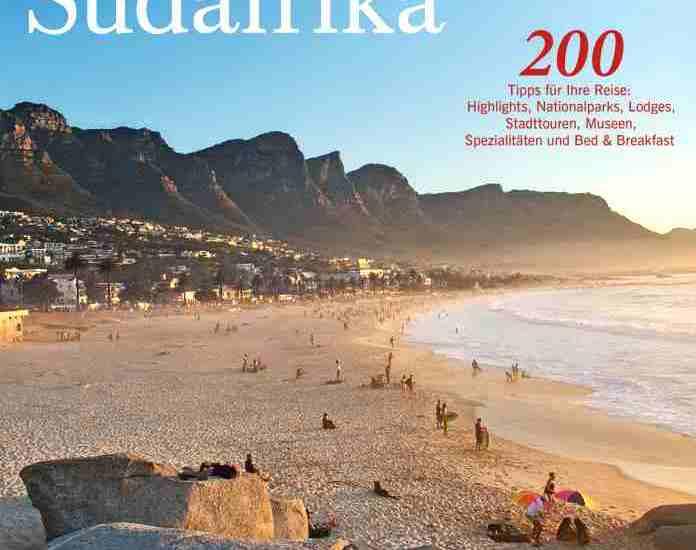 Das Faszinierende an Südafrika ist: dieses Land bietet alles im Überfluss. Wüste und Regenwald. Bizarre, 3000 Meter hohe Hochgebirge und fast 3000 Kilometer traumhafte Küste. Im Südwesten ist das Klima rauh, im Osten mild, im Nordosten tropisch.