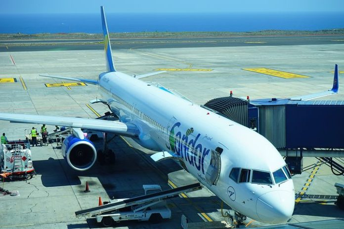 www.flygermania.com