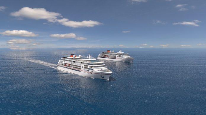 www.hl-cruises.com