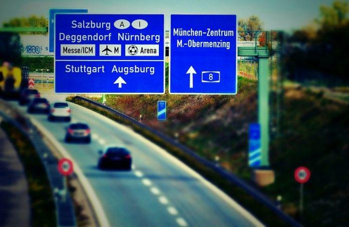 www.fugger.de,