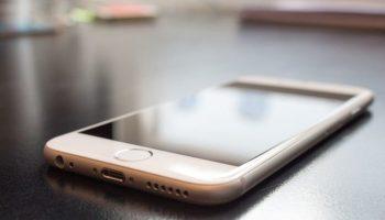 Smartphone-User sind rationaler als PC-Anwender Psychologische Distanz sowie Zeitdruck fördern vernünftiges Denken