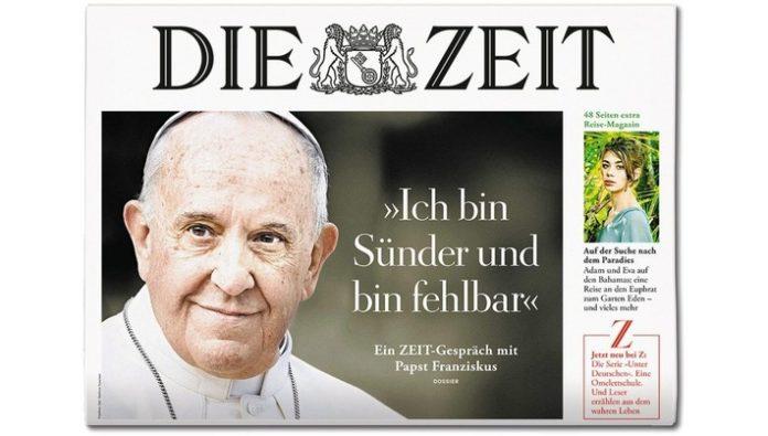 www.zeit.de/vorabmeldungen.