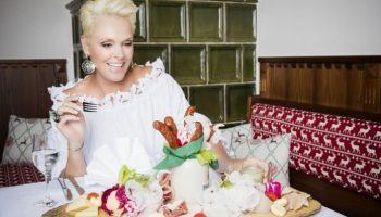 """Ab morgen neu bei RTL II: """"Wirt sucht Liebe"""" mit Brigitte Nielsen"""