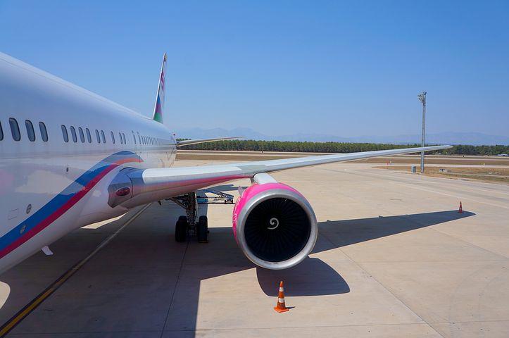Fraport Greece übernimmt Betrieb von 14 griechischen Flughäfen