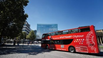Citytour_c_Stuttgart-Marketing GmbH