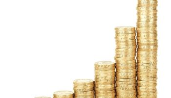 Steuersenkung: Die SPD will nur manche entlasten, die INSM alle