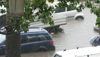 Dauerregen und Erdrutsche: Mehr als 50 Tote in Sri Lanka
