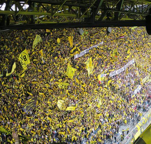 dfb-pokalfinale 2017