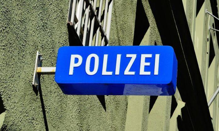 Deutschland braucht starke und unabhängige Polizeibeschwerdestellen