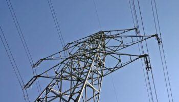 20.000 Haushalte sind ohne Strom