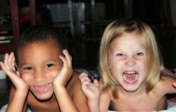Weinberg: Keine Schnellschüsse in der Kinder- und Jugendhilfe