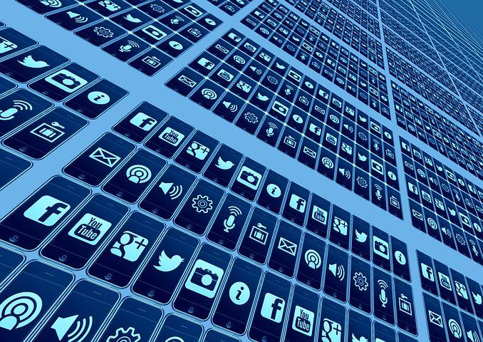 NIFIS: Behörden und Wirtschaft müssen gemeinsam gegen Cybercrime vorgehen