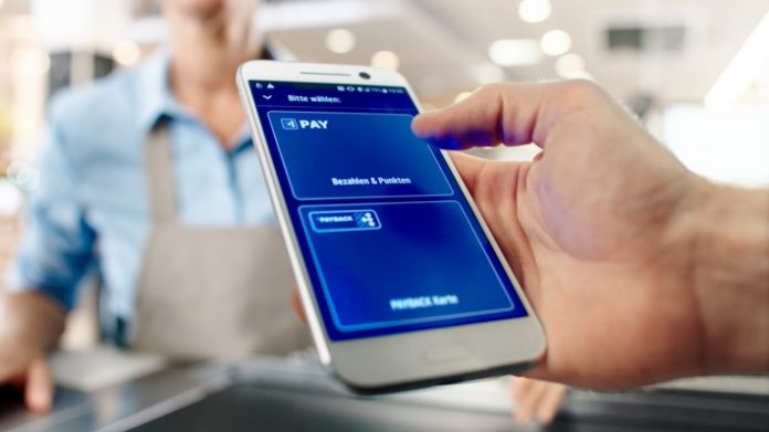 Bild, Verbraucher, Handel, Netzwelt, Mobile ,Kommunikation, Finanzdienstleistung, Wirtschaft, Lebensmittel, München