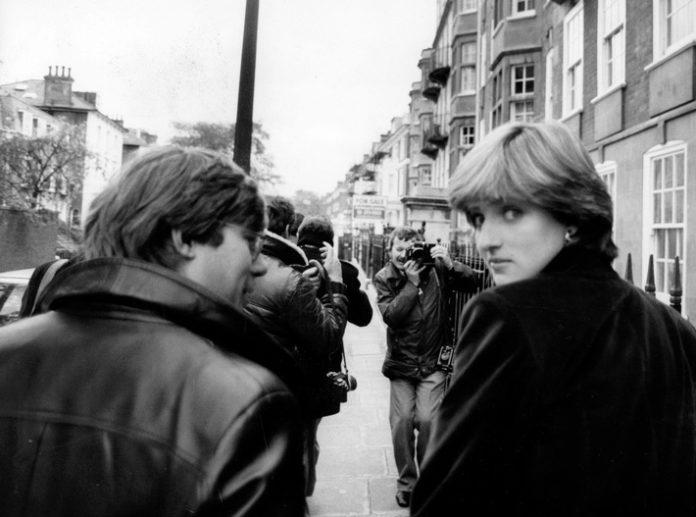 #Lady Di, TV-Ausblick, Medien / Kultur, Interview, Celebrities, Fernsehen, People, Bild, Diana: Die geheimen Interviews, München