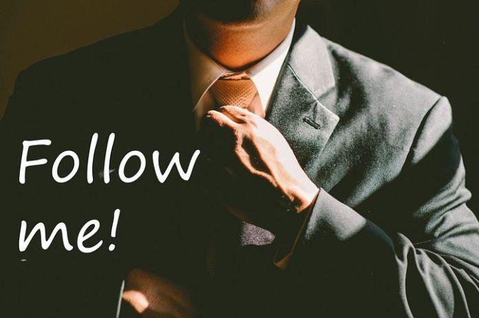 Hier finden Sie uns auch,Berlin,Facebook , Instagram,Twitter ,Google,Nachrichten,Presse,Aktuelles,News