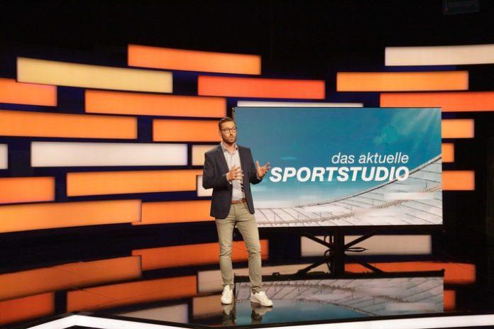 TV-Ausblick, Fußball, Design, Fernsehen, Bundesliga, Bild, Sport, Medien, Mainz