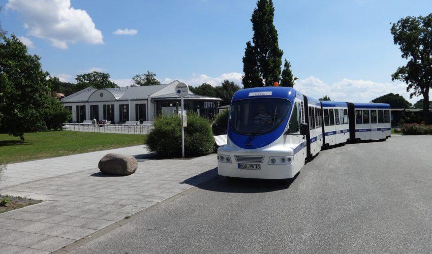 #OstseebadSellin,#Sellin,Urlaub,Tourismus,#MecklenburgVorpommern