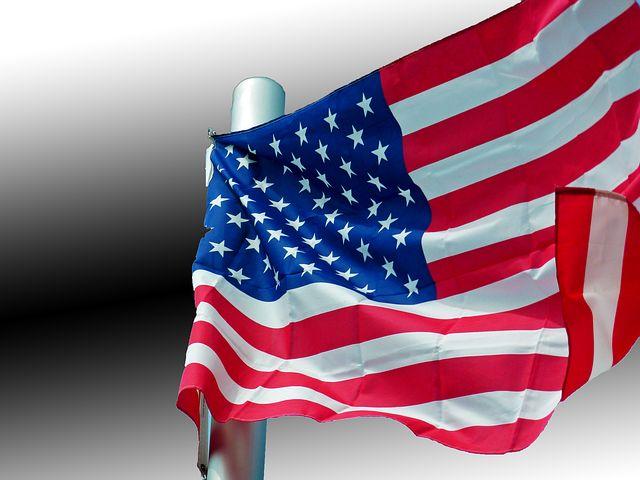 Außenhandel Politik Russland Governance Wirtschaft Sanktionen Außenpolitik USA München