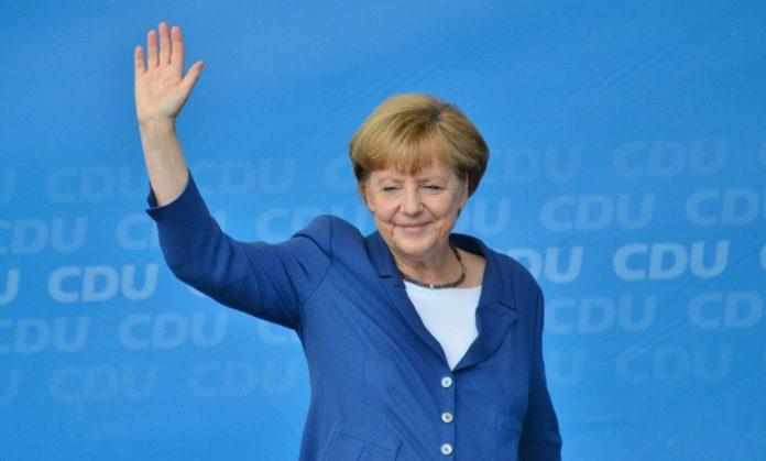 #Wahlen, Politik, Statistik, Partei, Wiesbaden,