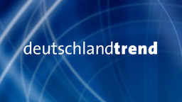 Sigmar Gabriel,Politik,Berlin,#Wahlen,#DeutschlandTrend, Thomas de Maizière