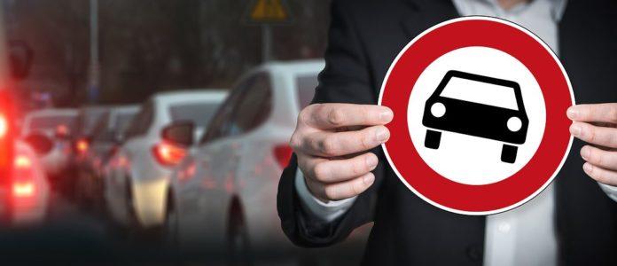 Bundesregierung, Kommune, Handel, Diesel-Fahrverbot, Auto, Auto / Verkehr, Dieselgate, Umwelt, Politik, Verbraucher, Berlin