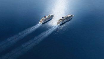 ,Hapag-Lloyd Cruises ,Kreuzfahrtschiffe,Urlaub, Tourismus