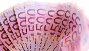 #500Euro,Fund,News,Genf