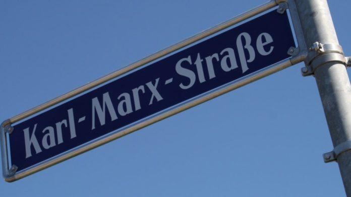 Politik, Presseschau, Halle
