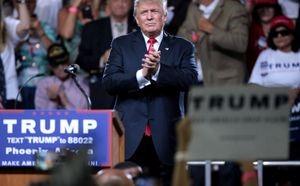 Medien,Kommunikation, Politik,Recht,#Trump,Netzwelt,Donald Trump