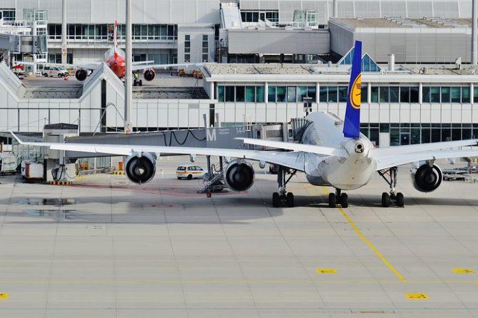 Politik, Luftverkehrsteuer, Ticketsteuern, Tourismus, Luftverkehr, Steuern, Wirtschaft, Studie, Airlines for Europe, A4E, Berlin