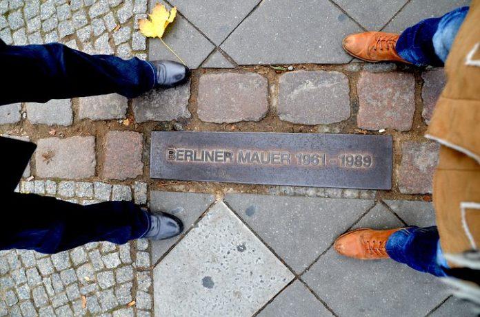 #Einheitstag, Tag der Deutschen Einheit