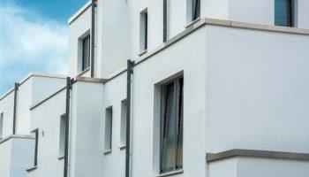 NRW, Wirtschaft, #Bauvertragsrecht, Immobilien, Finanzdienstleistung, Bau / Immobilien, Verbraucher, Banken, Bild, Bau, Rechtsprechung, Münster