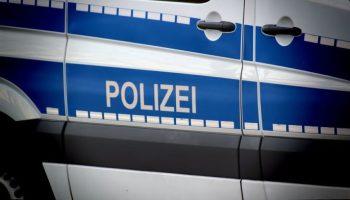 Polizei,Northeim/Osterode,Einbeck,Verehrskontrolle