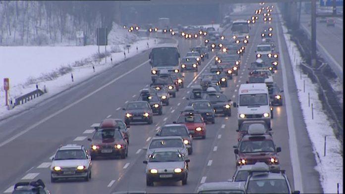 Straßenverkehr ,Bayern,#Dieselgipfel,Politik,Auto/Verkehr